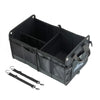 Image of car trunk organizer