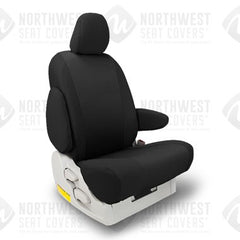 2019 RAM OE PREMIUM SEAT COVER 2ND ROW