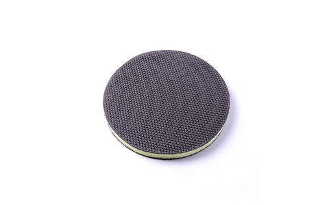 "New product! SGCB 6"" Clay Foam Pad"