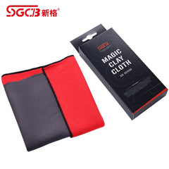 SGCB Clay Towel – Fine Cut