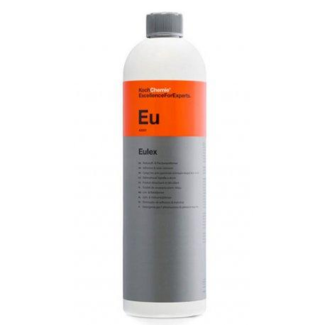 Koch-Chemie Eulex Adhesive & Stain remover Tar Glue Remover 1000ml