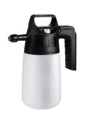 iK Foam 1.5 Sprayer 35 oz