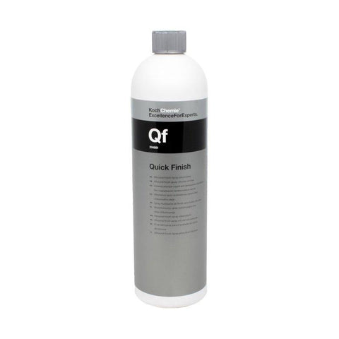 Koch-Chemie Quick Finish All Round Finish Spray