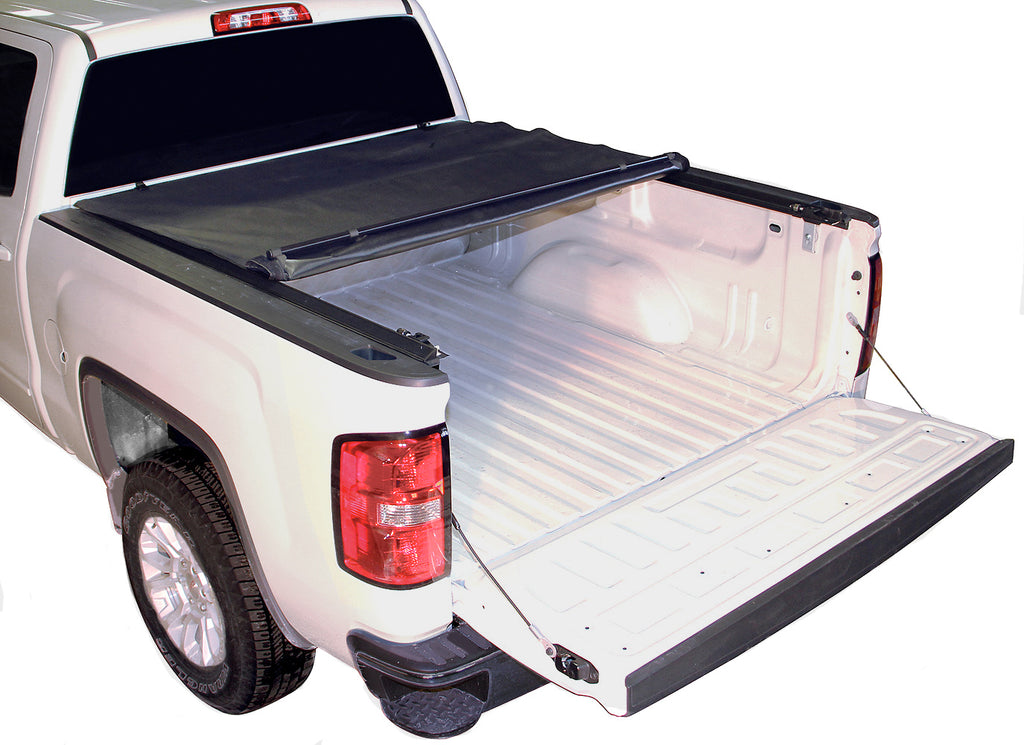 Premium Roll Up Rugged Cover® for Ford F-150 (2012-2019)
