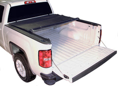 Premium Roll Up Rugged Cover® for Ford F-150 (2015-2018)