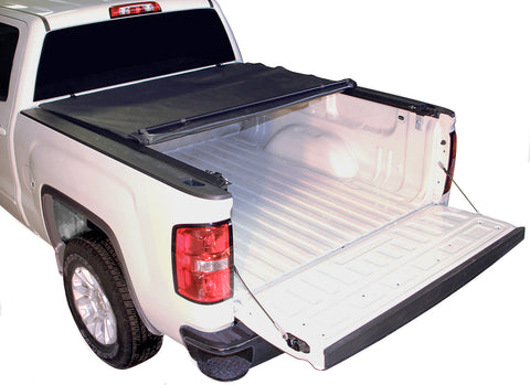 Premium Roll Up Rugged Cover® for Ford F-150 (2009-2014)