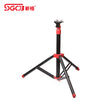Image of SGCB Lamp Tripod – Quick Release