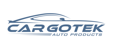 CarGoTek Auto Products