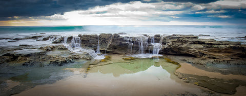 Great Ocean Road Photography 001
