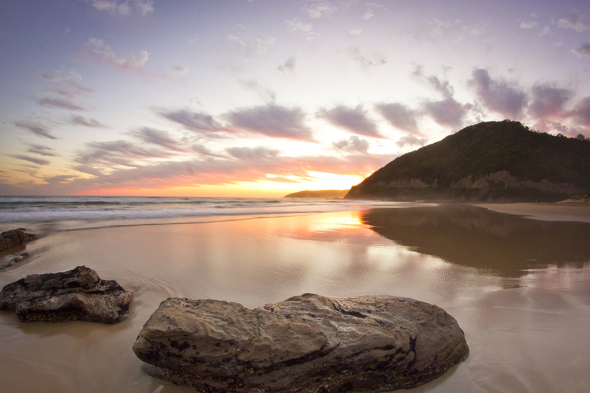 Great Ocean Road Photography 006