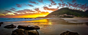 Great Ocean Road Photography 002