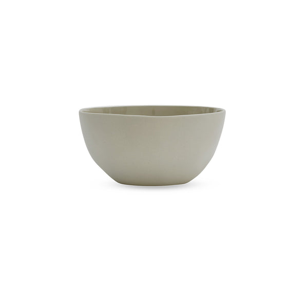 Cloud Bowl Dove Grey (S)