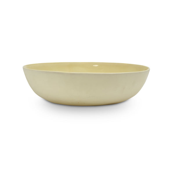 Cloud Bowl Lemon (L)