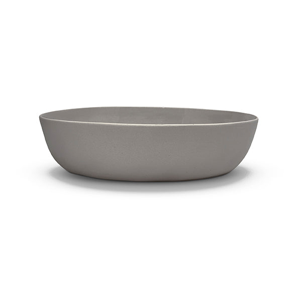 Cloud Bowl Dove Grey (M)