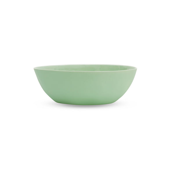 Cloud Bowl Seafoam Green (M)