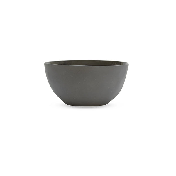 Cloud Bowl Charcoal (S)