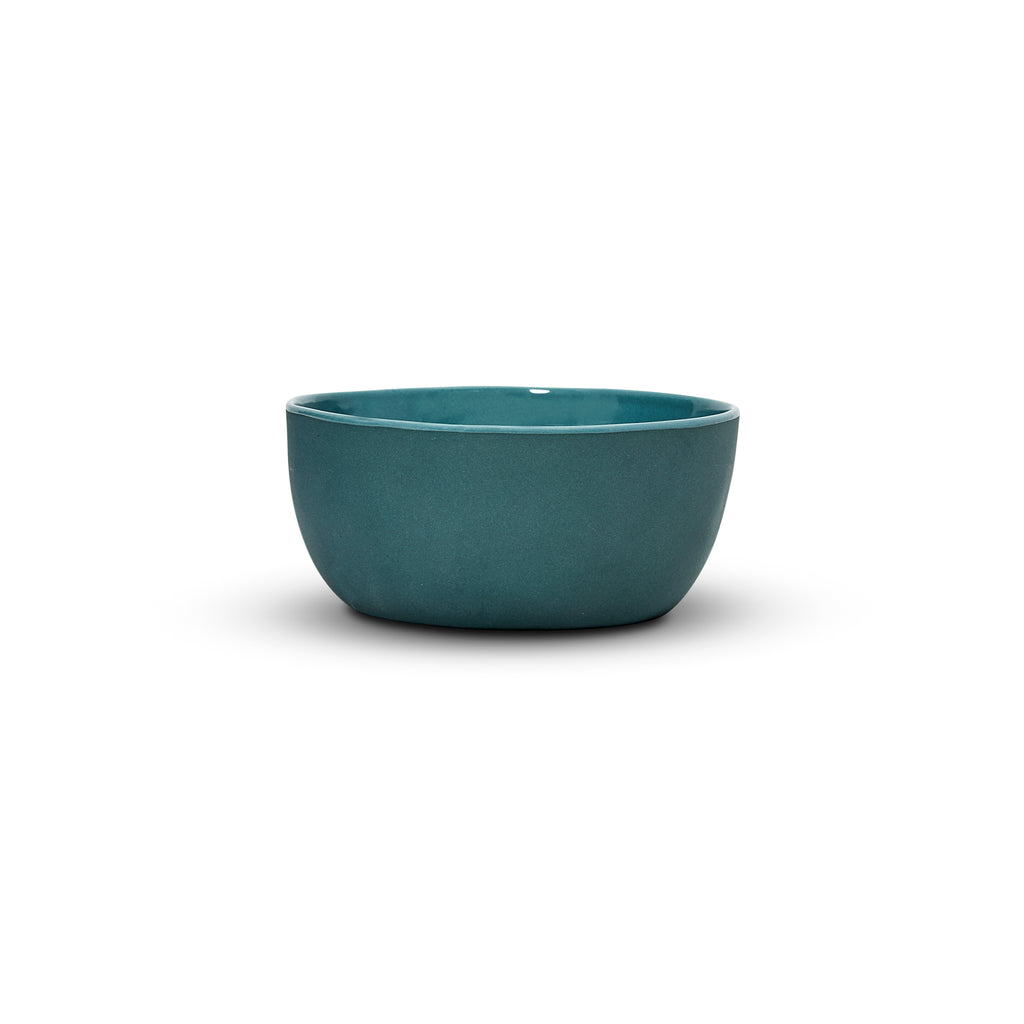Cloud Bowl Steel Blue (SS)