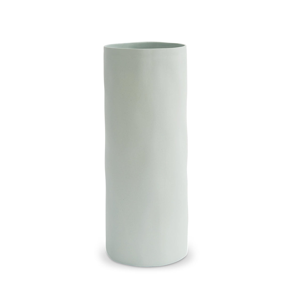 Cloud Vase Light Blue (XXL)