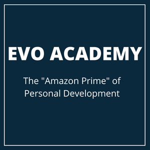 EVO Academy - Early Bird Special