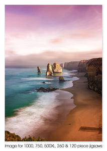 12 Apostles 04, Great Ocean Road VIC
