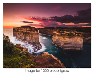 Port Campbell 02, VIC