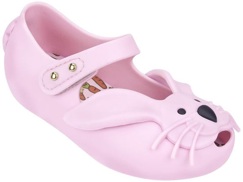 Mini Melissa Ultragirl Rabbit BB