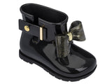 Melissa Mini Sugar Rain Bow BB