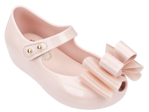 Mini Melissa Mini Ultragirl Sweet III Bb
