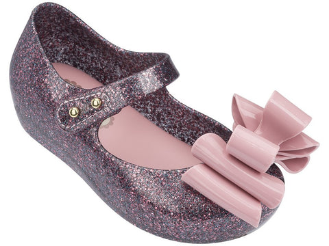 Melissa Mini Ultragirl Sweet III BB