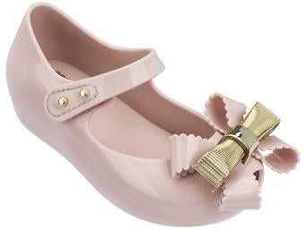 Melissa Mini Ultragirl Sweet IV BB Me