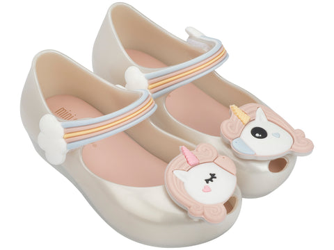 Melissa Mini Ultragirl Unicorn BB