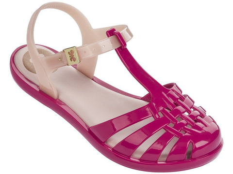ZAXY DREAM SANDAL