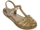 ZAXY DREAM SANDAL data-slick-index=
