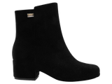 ZAXY CLOSE BOOT FEM