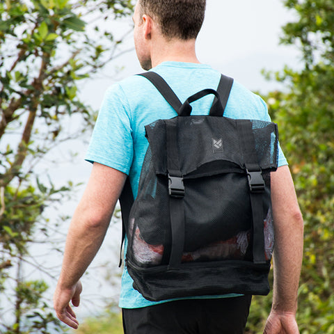 cgear backpack