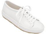 Melissa Women's white jelly sneakers