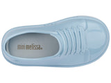Mini Melissa Be Bb *extended sizing