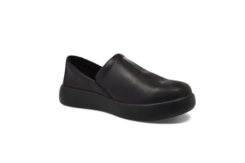Soft Science The Pro Slip-On