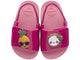 ZAXY NINA MIMO SLIDE BABY data-slick-index=