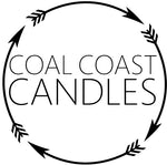 Coal Coast Candles