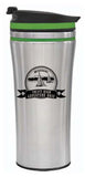 Tumbler 14 oz. with Lid - Swift