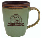 14 oz. Coffee Mug - Gamble