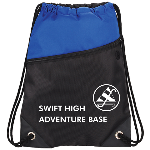 *Pre-Sale* Bag Drawstring Swift