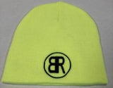 Hat Beanie - Beaumont
