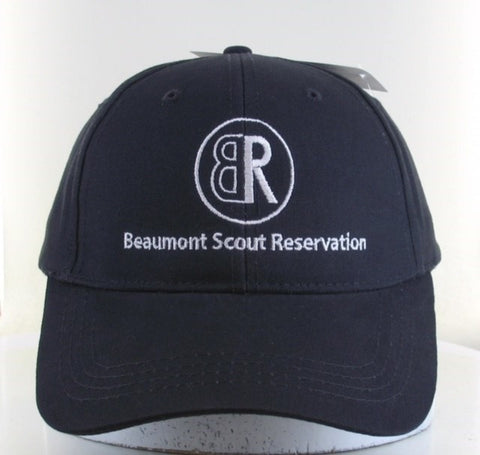 Hat Reebok - Beaumont