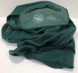 Blanket Fleece with Handle - Warren Levis