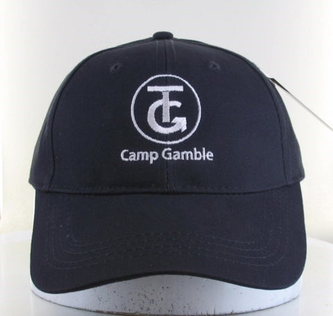 Hat Reebok - Gamble