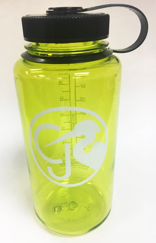 Water Bottle 32oz Nalgene - Joy