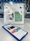 STEM Math Kit