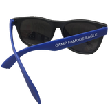 Sunglasses - Famous Eagle